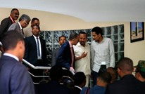 هل مثلت الوساطة الإثيوبية بالسودان خسارة جديدة لمصر؟