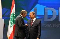 أزمة حكومة لبنان تتفاقم.. عون وباسيل غاضبان من الحريري