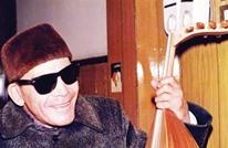 الشيخ إمام: العجوز الذي يغني للشباب الثائر في كل الأزمنة