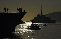 خبراء يقرأون آفاق الاستهدافات البحرية بين إسرائيل وإيران