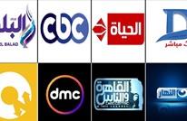 هذا هو دور المكتب المسؤول عن ملف الإعلام بجهاز المخابرات بمصر