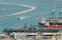 """""""هآرتس"""" توجه دعوة لنتنياهو لتجنب كارثة مشابهة لانفجار بيروت"""