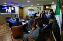 مصر والسودان وإثيوبيا تستأنف المباحثات حول سد النهضة