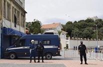 تتزعمها امرأة.. ضبط عصابة خطيرة في الجزائر العاصمة