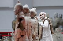 FT: التقارب الأمريكي الهندي زاد حدة التوترات على حدود الصين