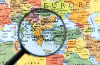 """أربع خرائط لفض نزاعات بحرية حول العالم """"تزعج"""" اليونان"""