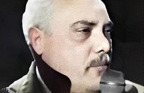 كورونا.. وفاة رابع معتقل مصري داخل محبسه شمالي القاهرة