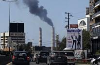 لبنان يطلب وقودا من الكويت لتخفيف أزمته الاقتصادية