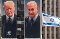مؤرخ إسرائيلي: التحذير الدولي والإقليمي من الضم بلا قيمة