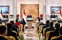 ما السرّ وراء تجاهل الجزائر لمبادرة السيسي في ليبيا؟