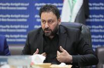 """نائب رئيس برلمان العراق يطالب السعودية إعادة بناء """"أضرحة"""""""