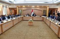 الحكومة العراقية تؤكد التزام واشنطن بسحب قواتها