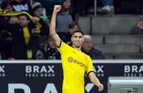 حكيمي يعود إلى ريال مدريد قريبا.. هل يقاتل دورتموند من أجله؟