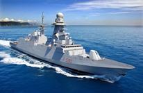 مصر تشتري من إيطاليا سلاحا بـ1.3 مليار.. من سيدفع ثمنه؟