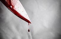 جريمة تهز الفيوم بمصر.. شخص قتل زوجته وأولاده الستة