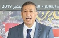 """قيادي إسلامي: مستعدون لتجرع """"السمّ"""" من أجل إنقاذ مصر"""