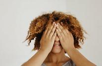 13 شيئا يمكنك القيام به لمساعدة طفلك للتغلب على الخجل