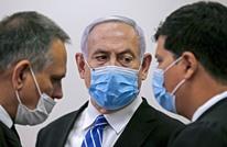وزير سابق يهاجم نتنياهو.. حمّله مسؤولية تدهور القطاع الصحي