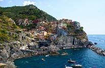منازل للبيع في إيطاليا بدولار واحد.. تعرف على السبب (شاهد)