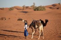 """تعرف إلى موريتانيا.. أرض """"الشناقطة"""" ومقبرة السفن (تفاعلي)"""