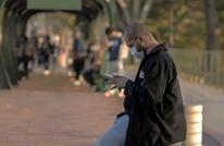 ارتفاع عدد المتعافين من كورونا.. وحالات جديدة في الصين