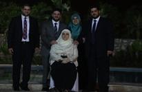 """عائلة """"مرسي"""" تقول إنه كان يعرف بأن أيامه معدودة"""