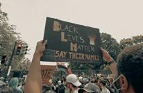 """احتجاجات """"حياة السود مهمة"""" قد تعيد تشكيل انتخابات 2020"""