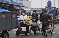 فايننشال تايمز: الصين ستشيخ قبل أن تصبح غنية