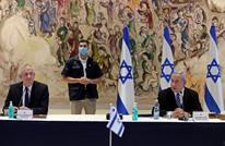 خبير إسرائيلي: سلوك قادتنا يشكل تهديدا وجوديا علينا