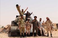 """""""عربي21"""" تحاور جنرالا سابقا بالجيش المصري حول الوضع بليبيا"""