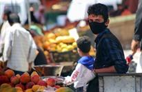 """منظمة تنتقد رفع تحالف السعودية من """"قائمة العار"""" والحوثي يرد"""