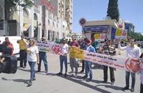 نخب تونسية: حملة الإمارات لخلق فتنة باتت مكشوفة