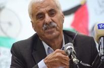 """مقال يحيل أمين عام حزب يساري أردني لـ""""الجرائم الإلكترونية"""""""