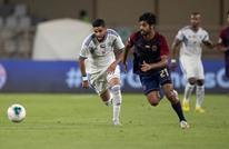 رسميا.. حسم مصير الدوري الإماراتي لهذا الموسم