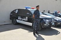 داخلية ليبيا تعلن اعتقال متورطين بالإساءة لعمال مصريين