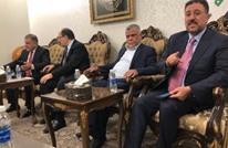 هيرست: هكذا أجبرت أمريكا سنة العراق على التعامل مع طهران