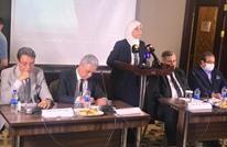 إعلاميون: هذه الفوارق بين الإعلام بعهدي مرسي والسيسي
