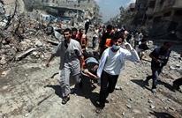 متى تكتمل عملية التوثيق المنهجية لفلسطين وشعبها؟