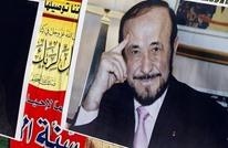 صحيفة: إسرائيليون يقدمون استشارات قانونية لرفعت الأسد