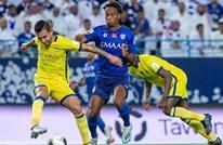 رسميا.. تحديد موعد استئناف الدوري السعودي لكرة القدم