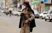 معارك عنيفة بين أتباع زعيم قبلي والحوثيين وسط اليمن