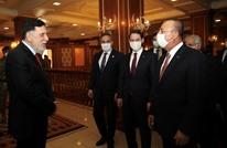 ما أهمية زيارة الوفد التركي لطرابلس؟.. هذا ما تم بحثه