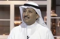 كاتب سعودي: المسيحية أكثر عدالة من الإسلام.. وردود