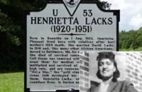 تعرف على قصة الأمريكية هنريتا لاكس وخلاياها الخالدة