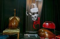"""أغاني """"الشيخ إمام"""" تتردد مجددا في تونس بذكرى وفاته"""
