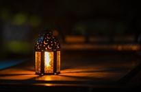 نوستالجيا الأناشيد الإسلامية..