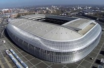 فرنسا تقرر فتح ملاعبها الرياضية رسميا في هذا التاريخ