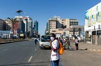 اعتقال وزير الصحة في زيمبابوي بسبب صفقة معدات متعلقة بكورونا