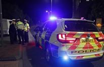 """الشرطة البريطانية: هجوم الطعن في ريدنغ """"عمل إرهابي"""""""