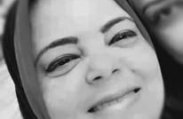 وفاة مخرجة مصرية إثر إصابتها بفيروس كورونا